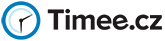 Logo Timee.cz